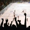 York Region players shine in OHL Final