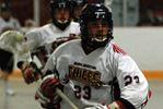 Halton lacrosse players selected in MSL draft