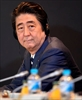 Japan's Prime Minister Abe meets Vietnamese leaders-Image1
