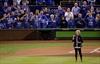 Opera star falls after singing anthem at Series-Image1