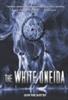 whiteoneida