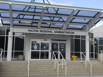Halton Region adds hundreds to Sunshine List
