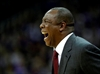Kansas State pulls away from Washington State for 70-56 win-Image2