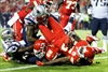 Charles sends Chiefs to 41-14 rout of Patriots-Image1