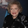 Betty White's Emmy honor-Image1