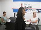 LIFELINE SYRIA TORONTO