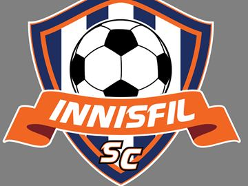 Innisfil soccer mom considers court-action over fundraising money