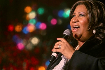 Three handwritten wills have been found in the suburban Detroit home of Aretha Franklin, months after the death of the