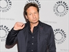 'X Files' actor David Duchovny to release 1st album in May-Image1