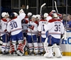 Habs best hope to end Canada's Cup drought-Image1