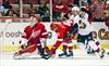 Weiss scores 2 goals, Red Wings beat Senators 4-3-Image1
