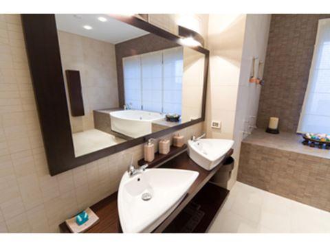 New Bathroom Ideas Design Plumbing Installation