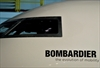 Bombardier presents vision at investor day-Image1