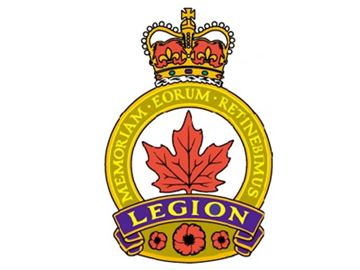 Acton Legion news