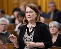 May miss assisted-death deadline: Philpott-Image1