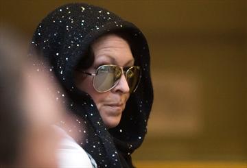 Dog walker gets six-month jail sentence -Image1