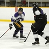 D4/10 Boys Hockey Erin vs. Centennial
