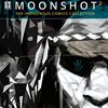 MOONSHOT 2