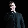 Sam Smith: I needed normality-Image1