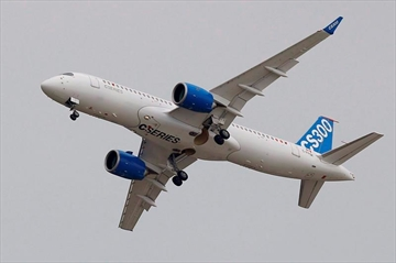 Bombardier chopping another 7,500 jobs-Image1