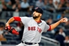 No Big Papi, but Red Sox still loaded with youth, pitching-Image1