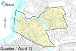 Vanier, Sandy Hill, Lowertown pledge to work together