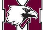 McMaster Marauders logo