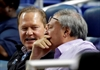 Grieving Marlins lose to Syndergaard and Mets 12-1-Image1