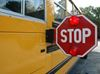 School zone charges