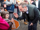 Mulcair swings through southwestern Ontario-Image1