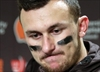Johnny Manziel indicted in alleged attack on ex-girlfriend-Image1