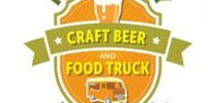 Food Truck Festival  Scarborough