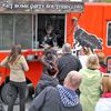 Spring Food Truck Day