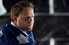 Leafs camp expected to be competitive-Image1