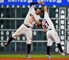 Astros need Keuchel, rotation to bounce back to contend-Image1