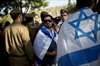 Israeli PM warns of prolonged campaign in Gaza war-Image1