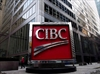 Job quality in Canada hits 25-year low: CIBC-Image1