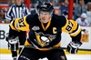 'Stupid' NHL divisional playoff format is drawing criticism-Image3