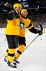 Crosby scores 34th, Penguins top Flyers 4-2 at Heinz Field-Image1