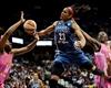 Lynx's Moore wins WNBA MVP award-Image1