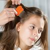 The worst four letter word for parents: Lice