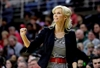 Michigan State women's basketball coach takes medical leave-Image1