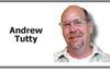Andrew Tutty