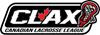 C-Lax shuts down