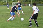 Huronia Soccer Club hosts Ontario Cup event
