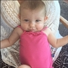 Haylie Duff shows off baby-Image1