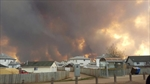 Humans leading cause of wildfires:scientist-Image1