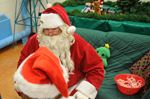 Oakville Parent-Child Centre hosts Breakfast with Santa Dec. 6