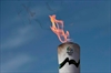 Backup flame for Rio lit in birthplace of ancient Olympics-Image14
