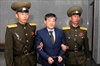North Korea sends another US citizen to prison-Image2